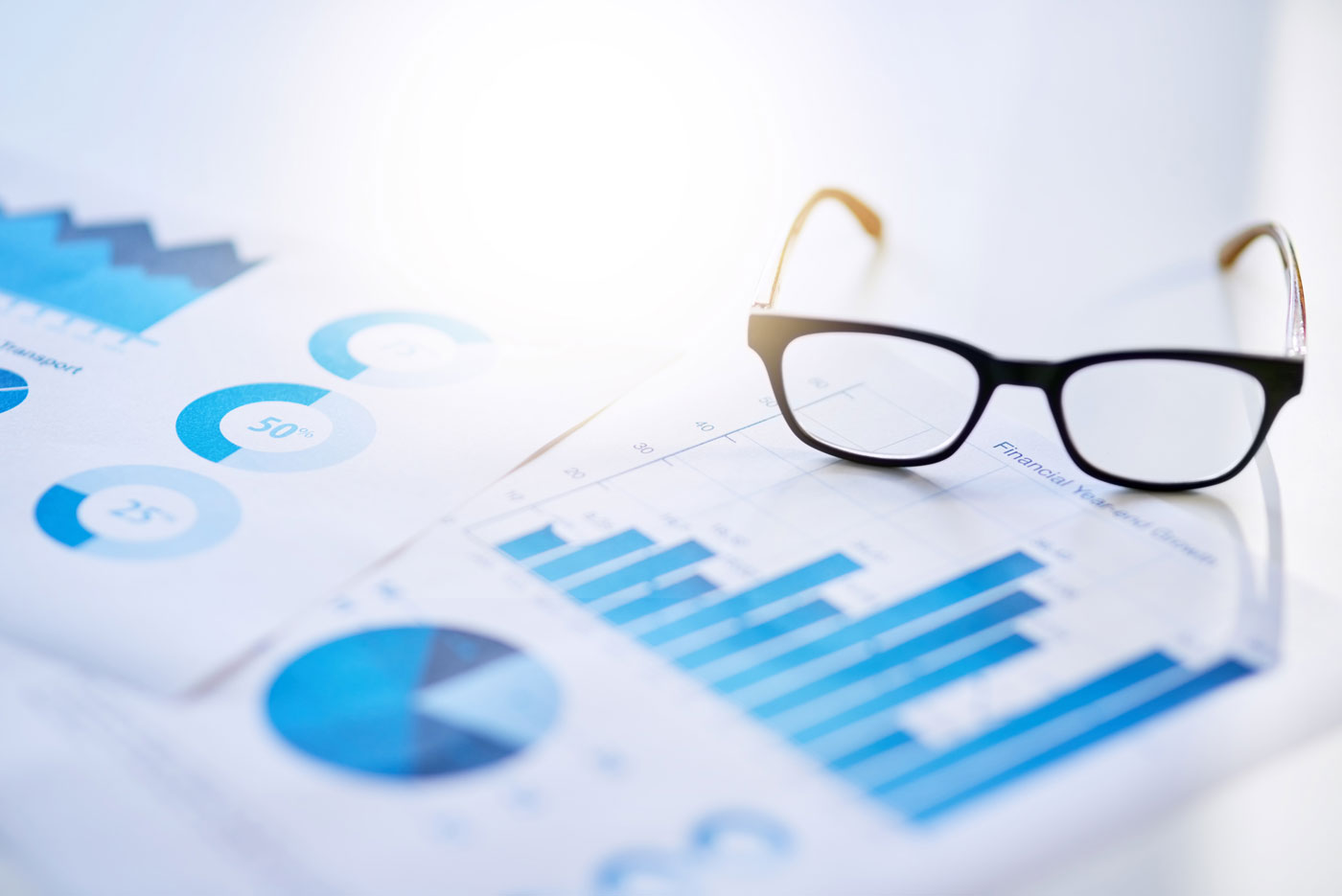 Financial Management With Accountant